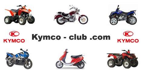 manu ly kymco rh cs kymco club com Kymco 125 ATV Kymco Agility 125 Top Speed